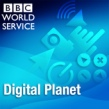 digitalplanet
