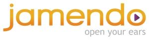 Jamendo.com logo