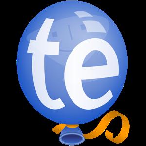 TextExpander logo