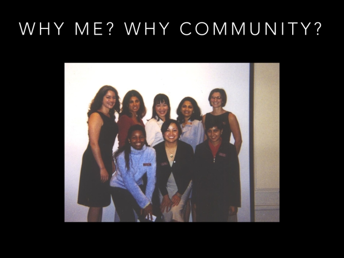 Community_Lifecycle.003