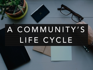 Community_Lifecycle.006