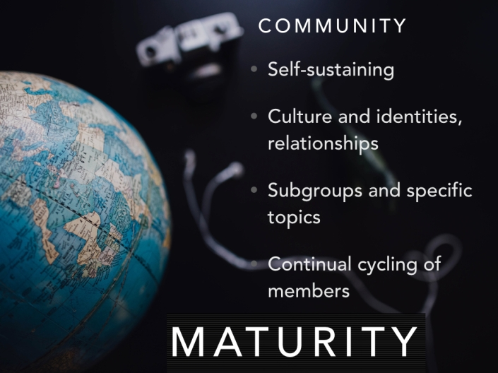 Community_Lifecycle.016