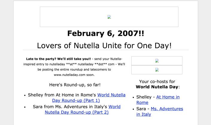 WNDsite_Feb2007.png