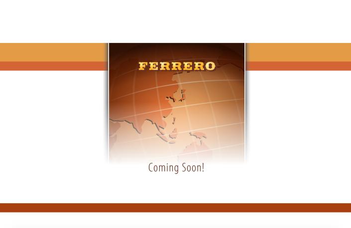 FerreroSite_2007.png