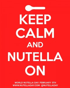 KeepCalm_NutellaOn-240x300