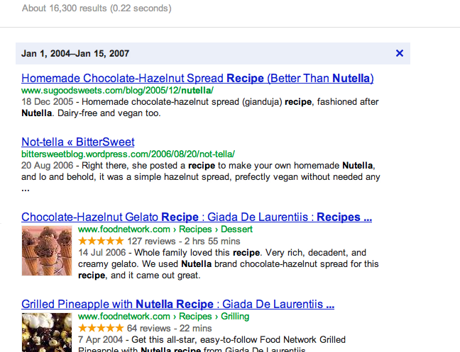 Nutellarecipes_Googleresults_2004-2007.png