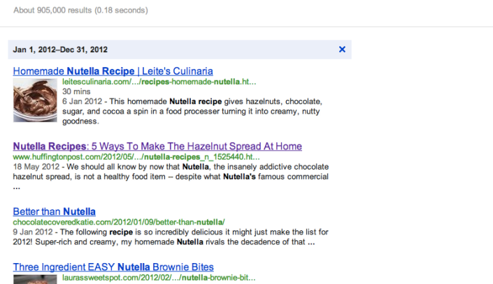 Nutellarecipes_GoogleResults_2012.png
